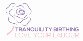Tranquility Birthing